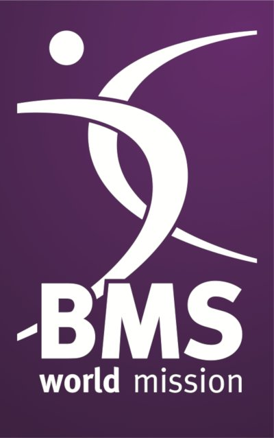 BMS World Mission (the overseas mission agency for UK Baptists)